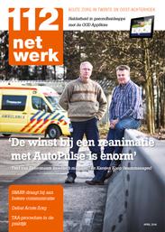 thumbnail 112 netwerk 2016 -2