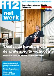 112Netwerk 2016-3