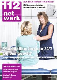 112netwerk oktober 2016- 4