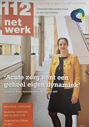 112 netwerk 2-2019 183 px