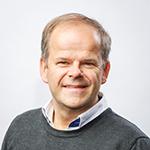 2021 Frank van der Holst 150