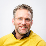2021 Geert Hengstman 150