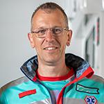 2021 Henk Dronkert 150