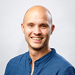2021 Niels Borst150 x 150
